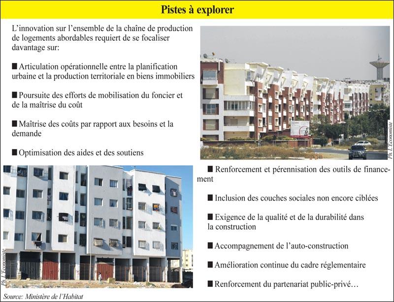 immobilier_072.jpg