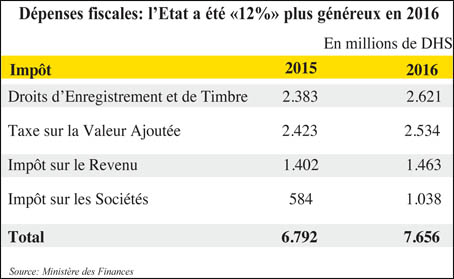 immobilier_fiscalite_049.jpg