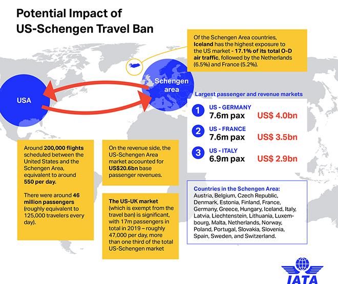 impact-us-travel-ban.jpg