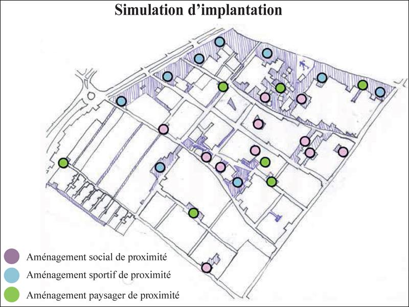 implantation_simulation_038.jpg