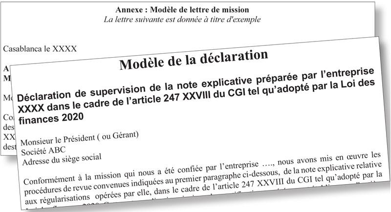 impot-declarations-017.jpg