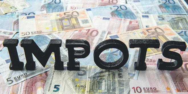 impots-euro-025.jpg