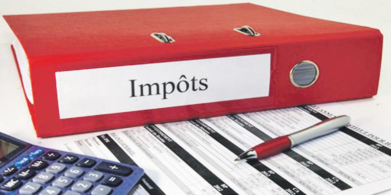 impots_011.jpg