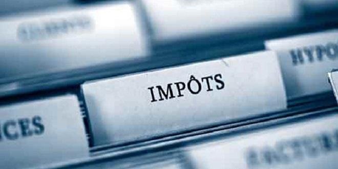 impots_trt_flash_trt_1.jpg