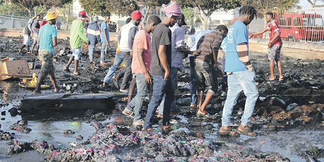 incendie_migrants.jpg