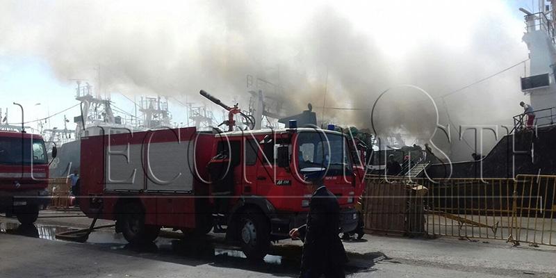 incendie_port_trt.jpg