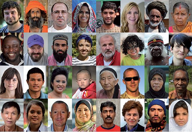 inclusion_sociale_5543.jpg