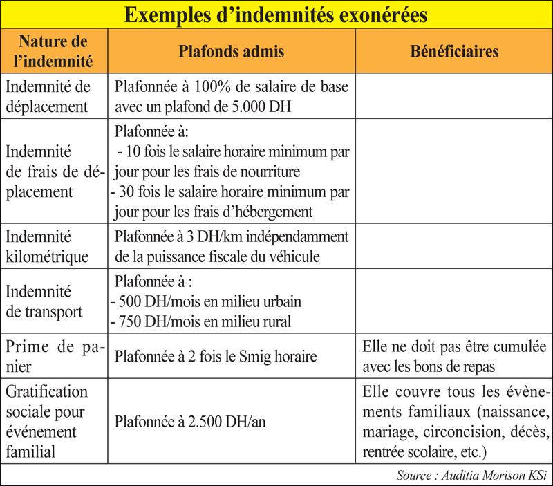 indemnites_076.jpg