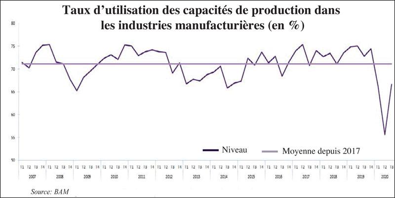 industrie-085.jpg