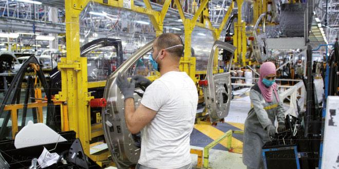 industrie-091.jpg