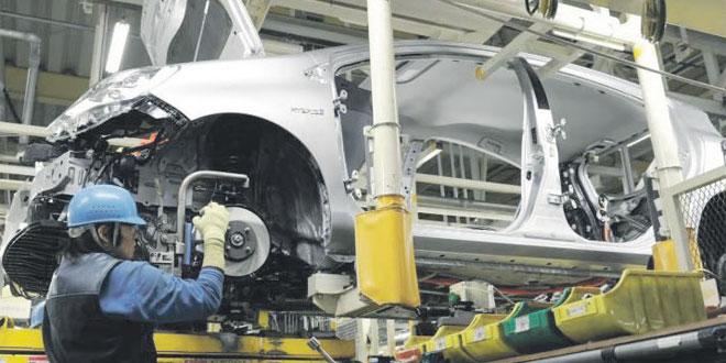 industrie-automobile-069.jpg