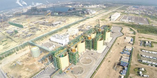 industrie-des-engrais-ocp-002.jpg
