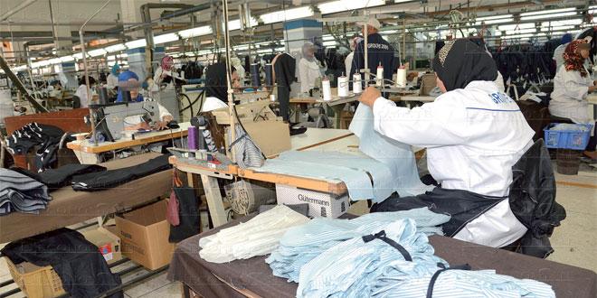 industrie-du-polyester-087.jpg