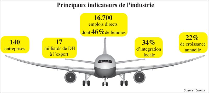 industrie_aeronautique_082.jpg
