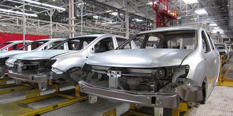 industrie_auto_4892.jpg