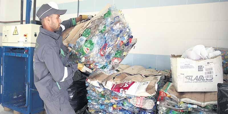 industrie_recyclage_070.jpg
