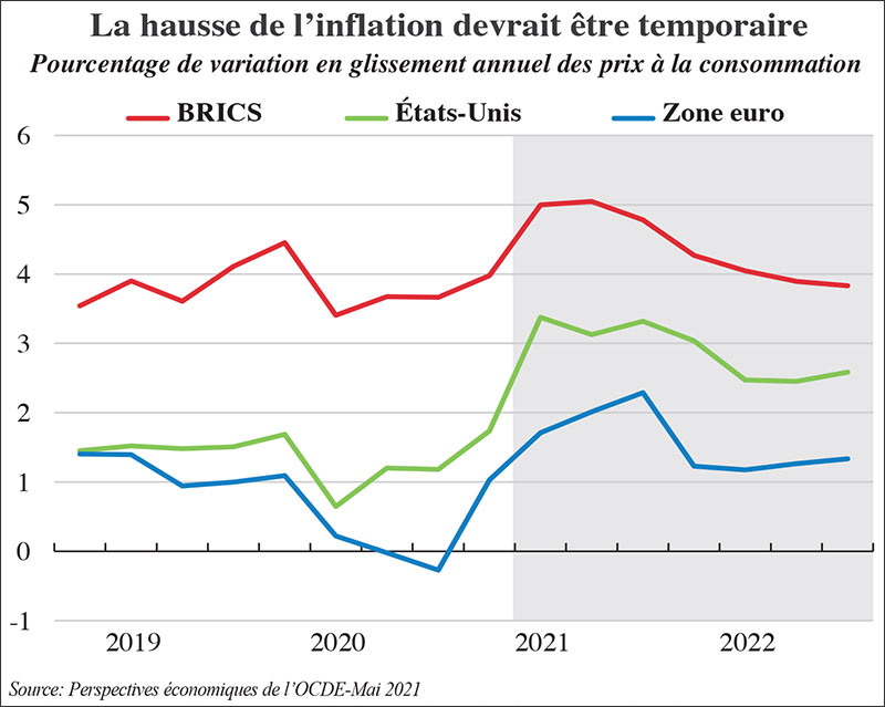 inflation-033.jpg