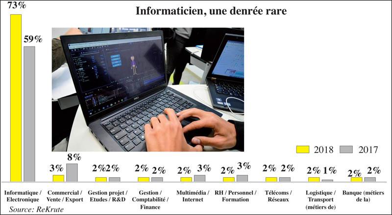 informaticiens_098.jpg