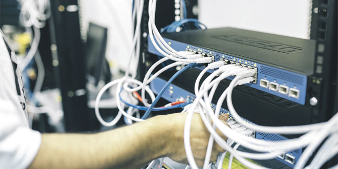 ingenieurs-informatiques-2-072.jpg