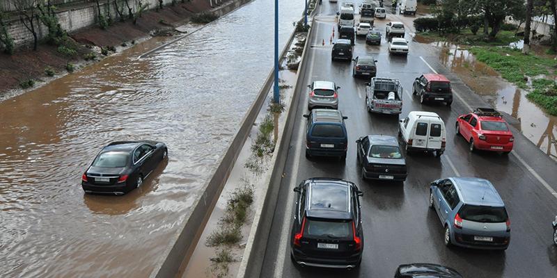 inondation_lydec_flash.jpg
