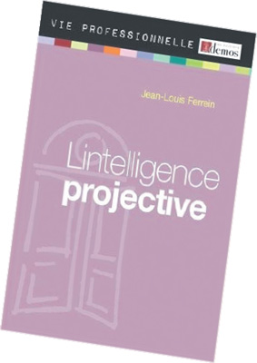 intelligence_projective.jpg
