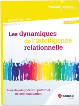 intelligence_relationnelle_026.jpg