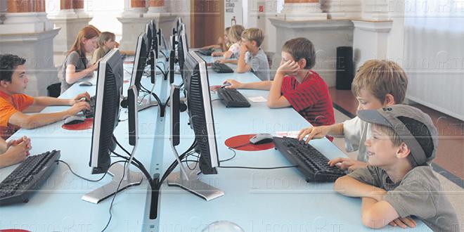 internet_enfants_trt.jpg