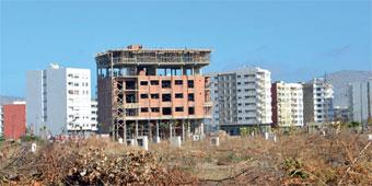 ir-foncier-immobilier-055.jpg