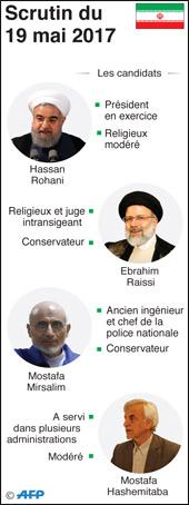 iran_election_026.jpg
