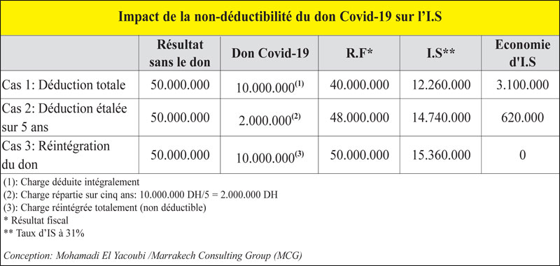 is-covid-05.jpg