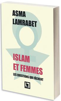 islam_et_femmes_042.jpg