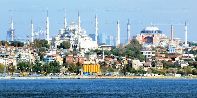istambul-065.jpg