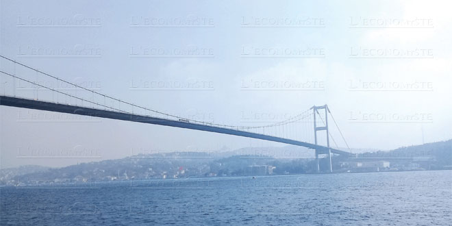 istambul-pont-065.jpg