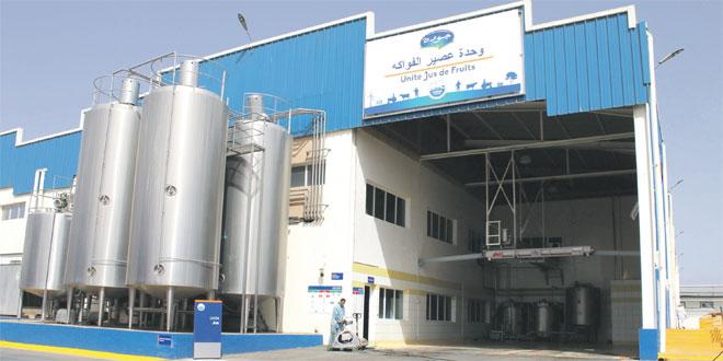jaouda-usine-030.jpg