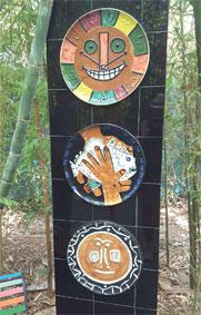 jardin-anima-2-072.jpg