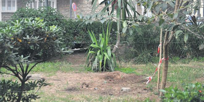 jardin-de-gauthier-098.jpg