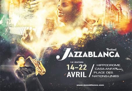 jazzablanca_051.jpg