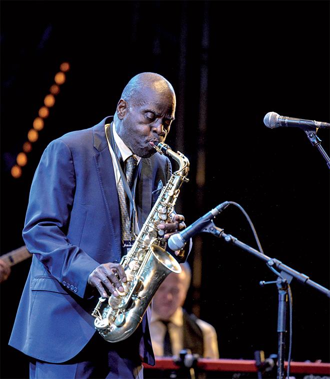 jazzcasablanca1.jpg