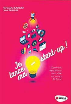je_lance_ma_startup_057.jpg