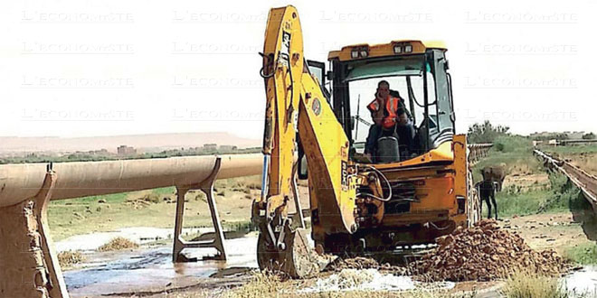 jerada-irrigation-070.jpg