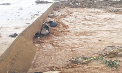 jerada_inondation_046.jpg