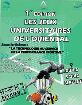 jeux-universitaires-de-loriental-008.jpg