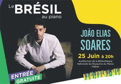 joao_elias_soares_bresil_040.jpg