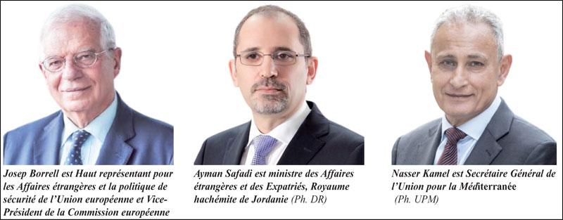 josep-borrell-ayman-safadi-et-nasser-kamelneenne-093.jpg