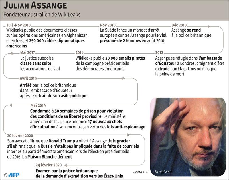 julian-assange-005.jpg
