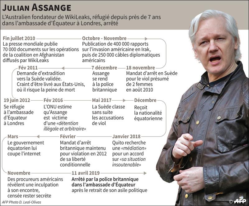 julian_assange_094.jpg