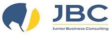 junior_entreprises_5_049.jpg