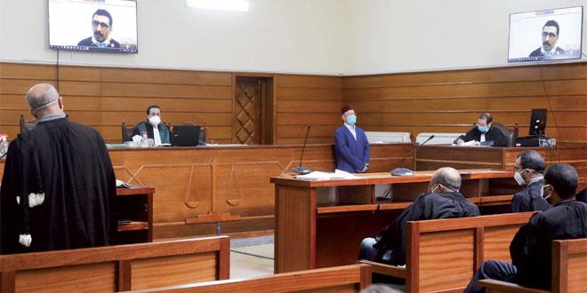 justice-084.jpg