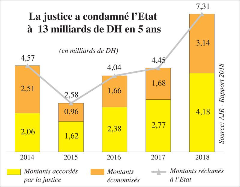 justice-etat-073.jpg