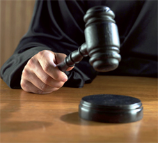 justice_008.jpg
